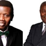 Twitter Ban: Malami On Is Own, We Can't Arrest Adeboye, Kumuyi, Others – Police