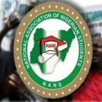 BREAKING: NANS Suspends June 12 Protest Over Concerns About Safety Of Protesters And Fear Of Possible Hijack By Politicians