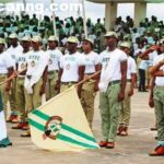BREAKING: NYSC Clarifies Statement On 'Mobilization Of Corps Members For War'