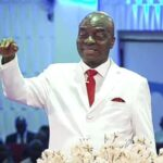 Nigeria's Economy Will Collapse Totally If… – Bishop Oyedepo