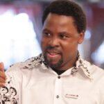 TB Joshua's Burial Must Hold In Arigidi Akoko, We Want To Immortalise Him – Monarchs
