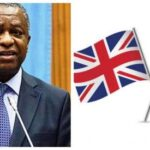 Breaking: FG Summons US, UK Envoys, Others Over Comments On Twitter Ban