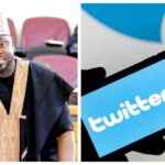 Twitter Ban Violation Of Our Human Rights – Desmond Elliot
