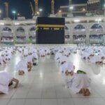 Hajj Cancellation: Ogun Returns Money To Intending Pilgrims