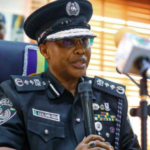 June 12: Deal With Anyone Who Threatens Security – IGP Baba