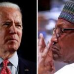 US Govt Warns Buhari Administration On Twitter Ban In Nigeria