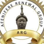 Afenifere Backs South East Governors On United Nigeria, Condemns IPOB
