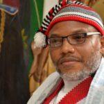 Northern Elders React As South East Govs Disown Nnamdi Kanu, IPOB