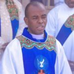 Why I Didn't Acquire Private Jet Like Other Pastors — Father Mbaka