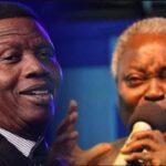 Twitter Ban: Malami Speaks On Prosecuting Adeboye, Kumuyi, Others