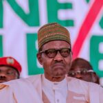 Afenifere, Ohanaeze Knock Buhari Over Grazing Routes Comment