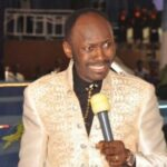 Apostle Suleiman Cautions FG For Going After IPOB While Leaving Herdsmen