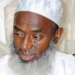 Biafra/Oduduwa: Agitators for Nigeria's Breakup Are Useless Youths – Sheik Gumi