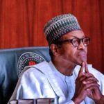 'Stop Reminding Igbos How You Joined In Killing Their Parents' – HURIWA Tells Buhari