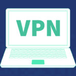 APC To Nigerians: Stop Using VPNs To Access Twitter