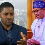 June 12: Protest Is The Language Buhari Understands – Deji Adeyanju Blows Hot