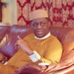 'Delusional Government' – Fani-Kayode Reacts To Twitter Ban In Nigeria