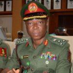 Profile Of The New Army Spokesperson, Brig-Gen Onyema Nwachukwu
