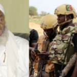 Army Replies Gumi's Allegations of Nigerian Military Supporting Bandits