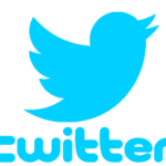 Suspension Of Twitter Yielding Results, Says APC Lawmaker