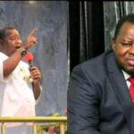 Popular Rivers Pastor, Akinola, Is Dead