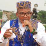 We'll Avenge Any Biafran Killed – Nnamdi Threatens