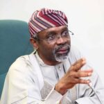 """""""I Will Not Be A Part Of Any Bill That Will Seek To Gag The Press"""" – Gbajabiamila Speaks On Regulation Of The Media"""