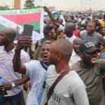 Yoruba Nation: Why We Held Lagos Rally Despite Police Threats – Agitators Speak Up