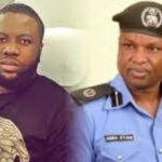 Hushpuppi: IGP Reacts To Abba Kyari's Indictment, Orders 'Internal Review'