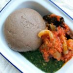 Three Siblings Die, 2 Hospitalized After Consuming Amala In Kwara Community