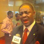 Fani-Kayode Speaks On Igboho's Wife Detention In Cotonou