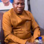Benin Republic May Drop Charges As Sunday Igboho Seeks Asylum