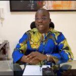 Igboho's lawyer: No extradition treaty between Nigeria and Benin