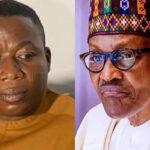 Benin Rejects Buhari Govt's Move To Quickly Extradite Sunday Igboho
