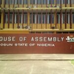 Traditionalists Ask Ogun Assembly To Stop Bill Seeking To Regulate Traditional Rulers