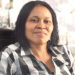 Igboho Can't Be Assured Of Safety, Justice If Extradited To Nigeria – Okei-Odumakin