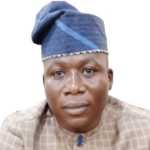 Sunday Igboho's lawyer explains why Yoruba Nation agitator cannot be extradited