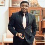 Southeast Leaders Working Against Nnamdi Kanu Are Dead Already, The Spirit Of Biafra Will Strike Them – Simon Ekpa