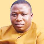 Uncertainty as Sunday Igboho spends weekend in Benin Republic cell