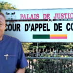 Benin Republic Files Fresh Charges Against Sunday Igboho
