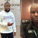 How I Bribed Abba Kyari In $1.1 million Deal – Hushpuppi
