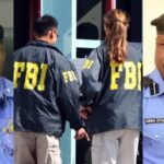 Details Of FBI's Meeting With Inspector-General Of Police Over Abba Kyari Revealed