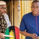 Boko Haram: Nigerian govt told to declare amnesty for Sunday Igboho, Nnamdi Kanu