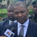 Why We Are Yet To File Extradition Charges Against Sunday Igboho – AGF Malami