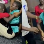 Police Threatened To Shoot Me When She Demanded My Daughter's Corpse – Mother Of 14-Year-Old Girl