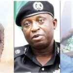 Yoruba Nation Lagos Rally: 'Police Killed My Daughter, I Want Justice' – Mother of Slain Girl Cries Out
