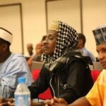 Buhari told to declare Miyetti Allah as terrorist group