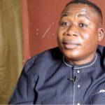 'Sunday Igboho Still In Custody, Not Released'