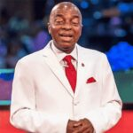 Oyedepo States Position On Partisan Politics, Joining Political Party