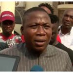 More Sunday Igbohos will arise if anything happens to him – Rights activist, Olowu